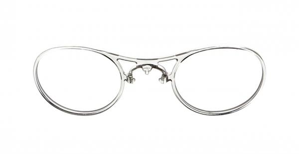Pfanner Optischer Brilleneinsatz