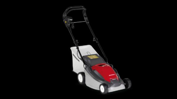 Honda Elektro-Rasenmäher HRE 370 A2 PLE