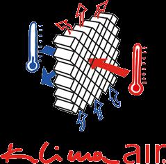 Pfanner® KlimaAIR® Einlage für Jacken