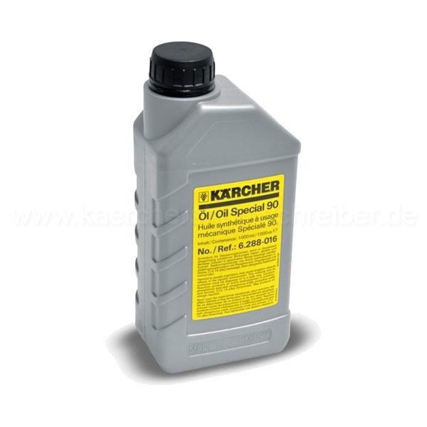 Kärcher Getriebeöl 1L Spezial 90