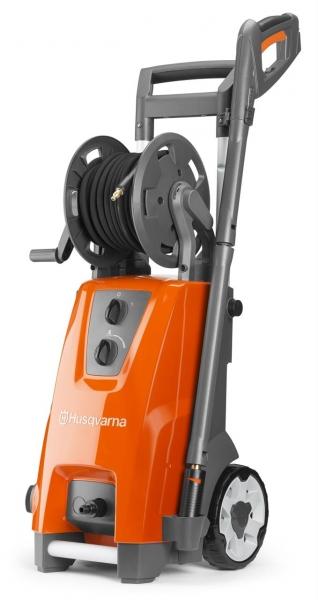 Husqvarna Hochdruckreiniger PW450