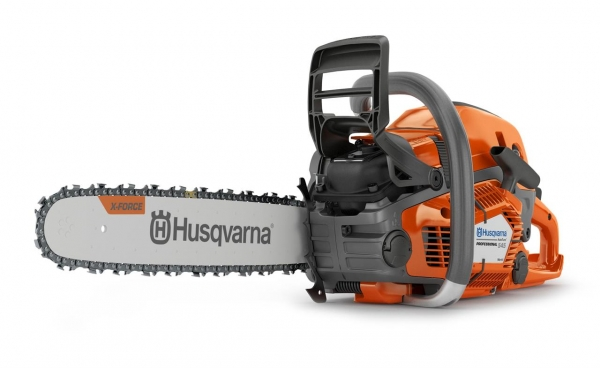 """Husqvarna Motorsäge 545 (15"""") Mark II"""