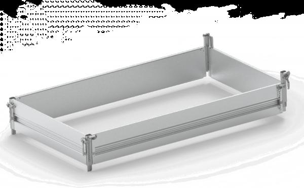 Pongratz Aufrüstset zu 3-SKS 4100/20T ST Symbolbild