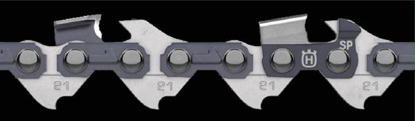 Husqvarna®MS-Kette 30 cm 0,325 1,1mm, SP21G-51E