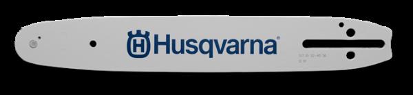 """Husqvarna Motorsägen-Schiene 10""""/ 58DL"""