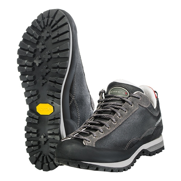 Pfanner Brixen Advanced Trekkingschuh