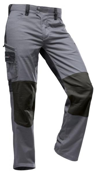 Pfanner StretchFlex® Canfull Hose