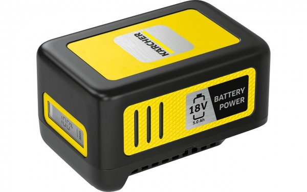 Kärcher Akku Battery Power 18V