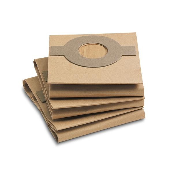 Kärcher Filtertütenset (3 Stk.)