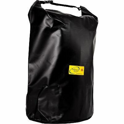 Portable Winch Tragesack XXL, 50 Liter