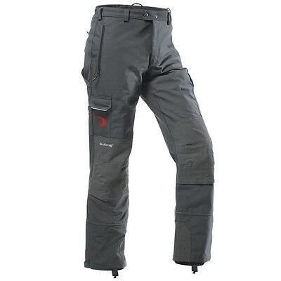 Pfanner Gladiator® Outdoorhose