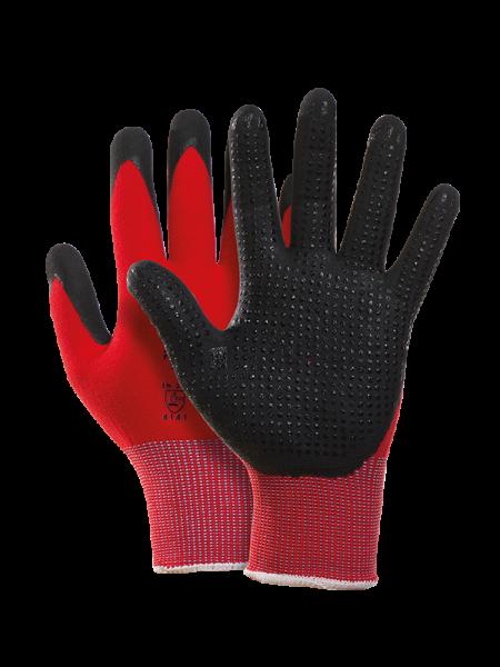 Pfanner StretchFlex® Fine Grip