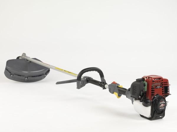 Honda Freischneider UMK 435 E3 LE