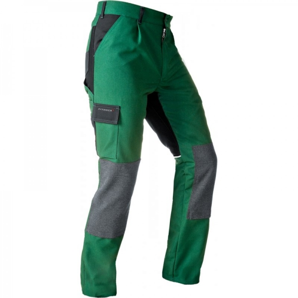 Pfanner StretchZone® Canvas Hose