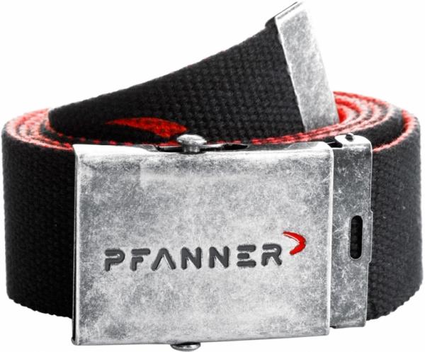 Pfanner® Gürtel 4 x 140 cm