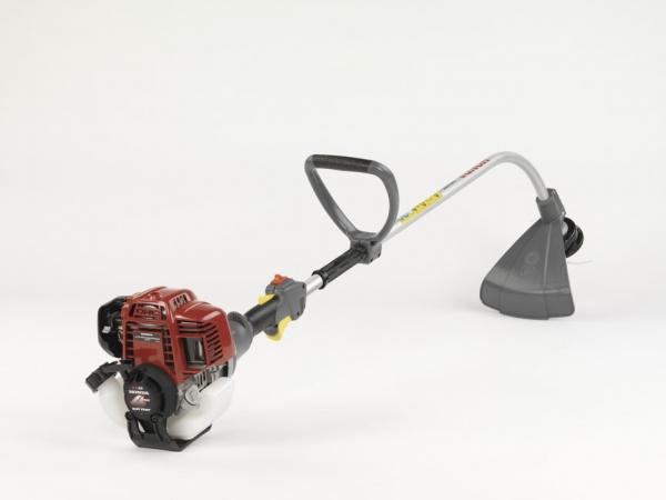 Honda Freischneider Trimmer UMS 425