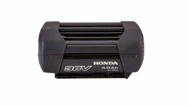 Honda Akku 4 Ah 36V