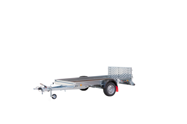 Pongratz Kleingerätetransporter L-PAT 365/18 G-K