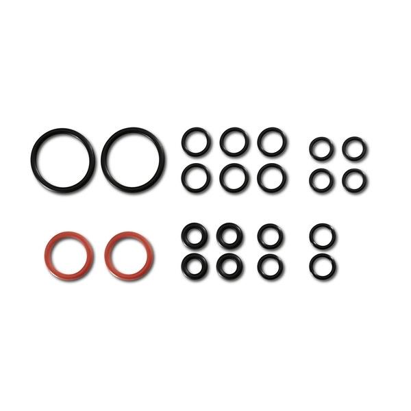 Kärcher Ersatz O-Ring-Set