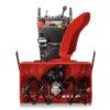 Toro Schneefräse Power Max 1432 OHXE-38865