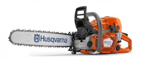 "Husqvarna Motorsäge 572XP® (20"")"