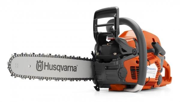 """Husqvarna Motorsäge 545 (18"""") Mark II"""