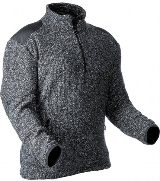 Pfanner® Grizzly Pullover