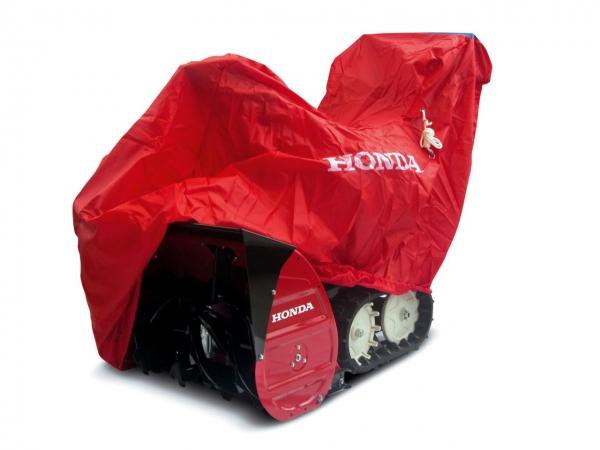 Honda Abdeckplane für Schneefräse LARGE