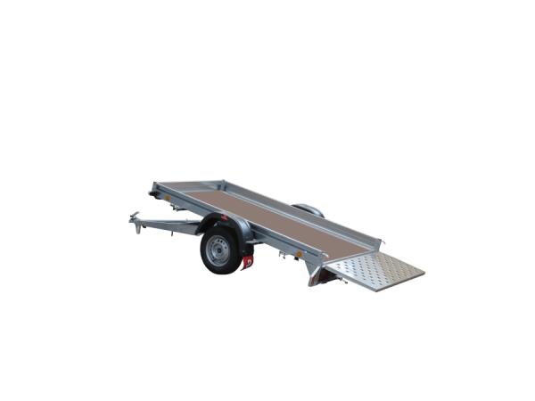 Pongratz Kleingerätetransporter L-PAT 250/13 U-K