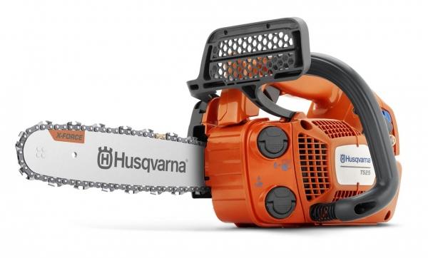 """Husqvarna Motorsäge T525 (10"""")"""