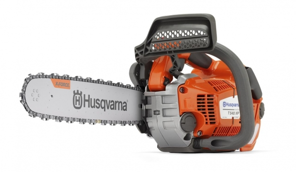 "Husqvarna Motorsäge T540 XP®II (14"")"