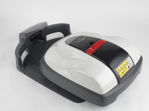 Honda Roboter-Rasenmäher Miimo HRM 40 E