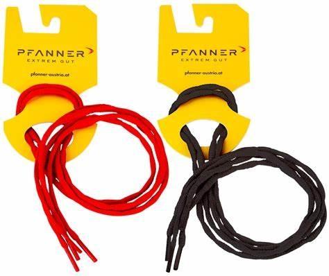 Pfanner® Funktionsschnürsenkel