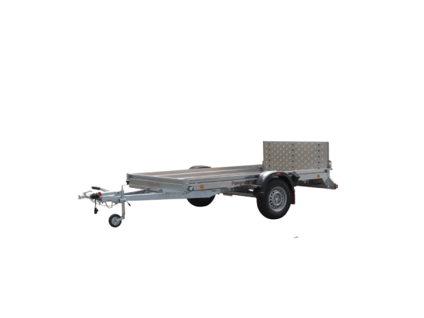 Pongratz Kleingerätetransporter L-PAT 300/16 G-K