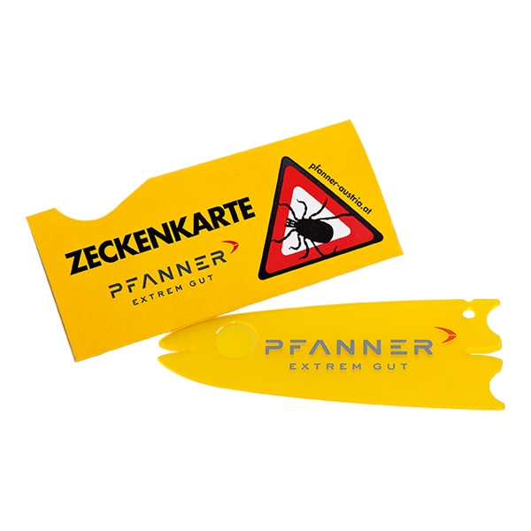 Pfanner_Zeckenkarte.jpg