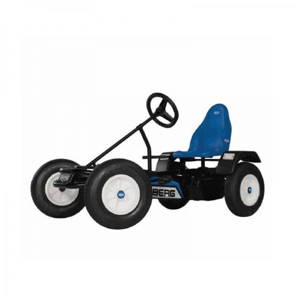 BERG Go-Kart Extra BFR
