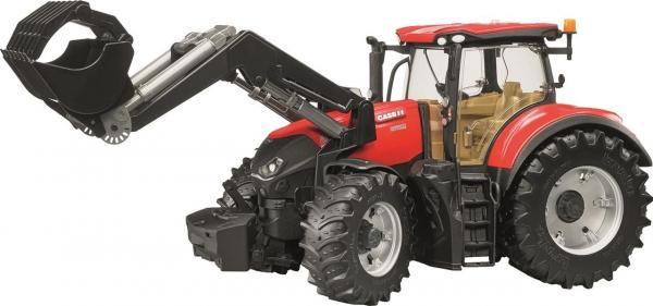 Bruder Traktor Case IH Optum300CVX