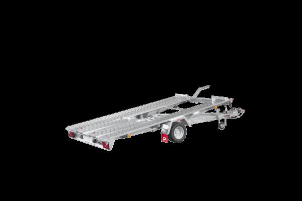 Pongratz Autotransporter L-AT 350 G-K