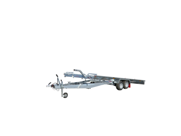 Pongratz Autotransporter L-AT 470 T-K